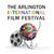 Youth Arlington International Film Festival