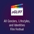 All Genders, Lifestyles, and Identities Film Festival (aGLIFF)