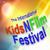 The International KidsNFilm Festival