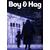 Boy & Hag