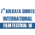 7th Kolkata Shorts International Film Festival-18