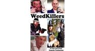 WeedKillers