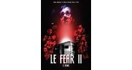 Le Fear II: Le Sequel