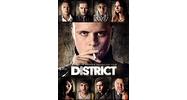 Little District