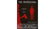 The Profesional