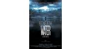 Beneath Water
