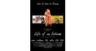 Life of an Actress: the Musical