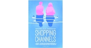 Shopping Channels