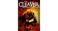 Cleaver: rise of the killer clown