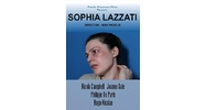 Sophia Lazzati