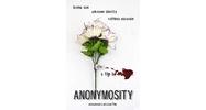 Anonymosity