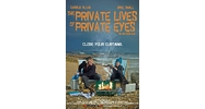 The Private Lives of Private Eyes
