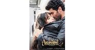 Aashiqui 2 / In Love again