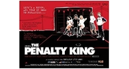 The Penalty King