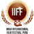 India International Film Festival