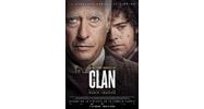 El Clan / The Clan