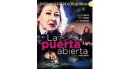 La Puerta Abierta / The Open Door