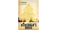 Bickerman's Grove