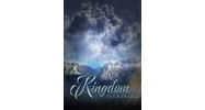 Kingdom: Fall of Illandrieal