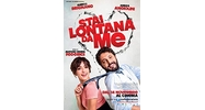 Stai Lontana da Me / Keep away from me