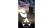 Batman: Terror Of Arkham