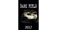 The Dark Field
