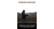 Terrain Razzari