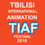 Tbilisi International Animation Festival