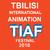 Tbilisi International Animation Festival