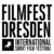 FILMFEST DRESDEN - International Short Film Festival