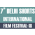 7th Delhi Shorts International Film Festival-18