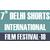 7th Delhi Shorts International Film Festival-18