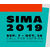 SIMA Awards