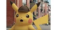 Pokemon: Detective Pickachu