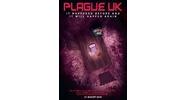 Plague UK