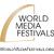 WorldMediaFestivals - global competition for modern media