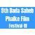 9th Dada Saheb Phalke Film Festival-19