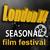 London X4- Seasonal Short Film Festival
