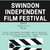 Swindon Independent Film Festival