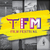 The filmy monks f...