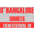 Bangalore Shorts Film Festival