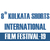 8th Kolkata Shorts International Film Festival-19