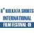 8th Kolkata Shorts International Film Festival-19
