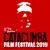 Catacumba Film Festival