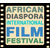 Chicago African Diaspora International Film Festival