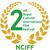 Nepal Cultural International Film Festival-Toronto