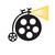 Pimpri Chinchwad International Short Film Festival