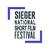 Sieger National Short Film Festival