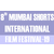8th Mumbai Shorts International Film Festival-19