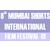 8th Mumbai Shorts International Film Festival-19